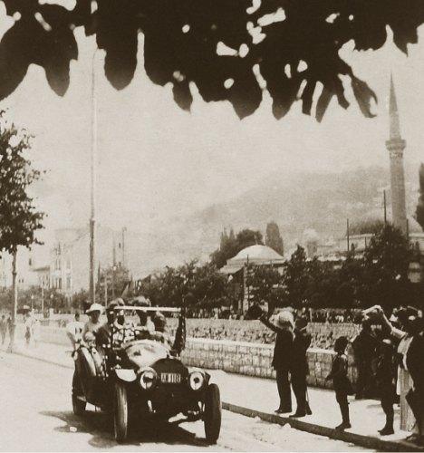 Sarajevski atentat 3b