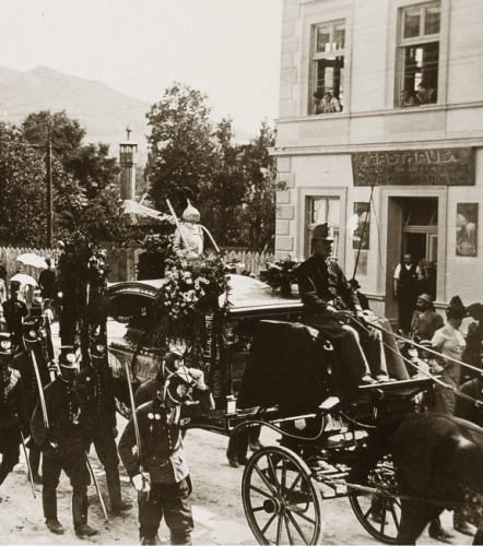 Sarajevski atentat 4b